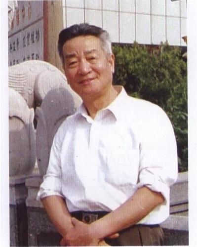 """润东殷氏""""三仁堂""""和""""东汉世家"""""""